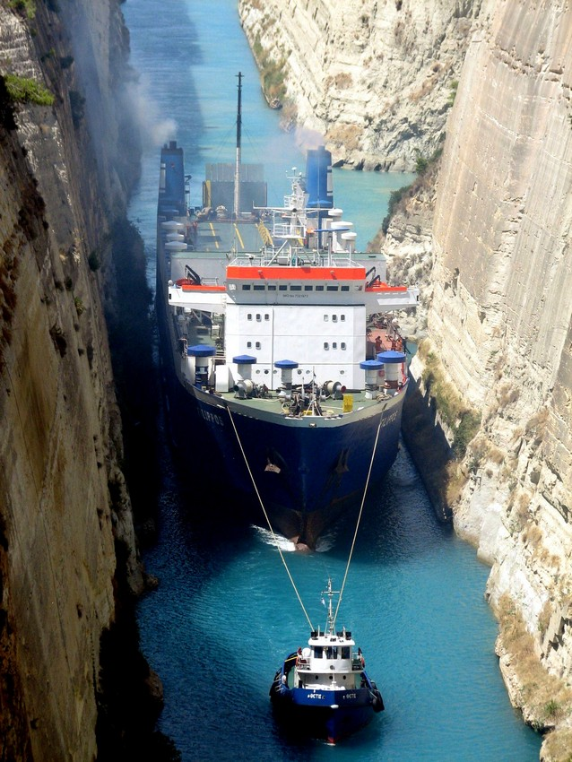 Narrow Trip Narrow Trip wtf boats