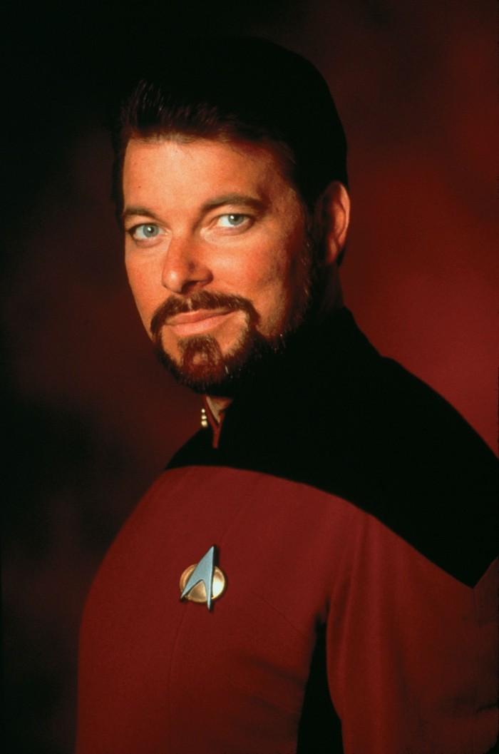 The Full Riker.jpg