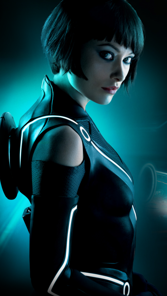 Tron Girl.png
