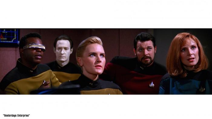 Yesterdays Enterprise Widescreen.jpg