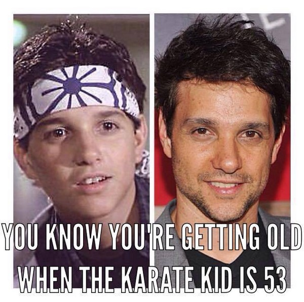the karate kid is 53.jpg