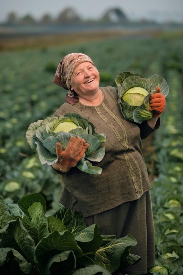 A happy farming woman.jpeg
