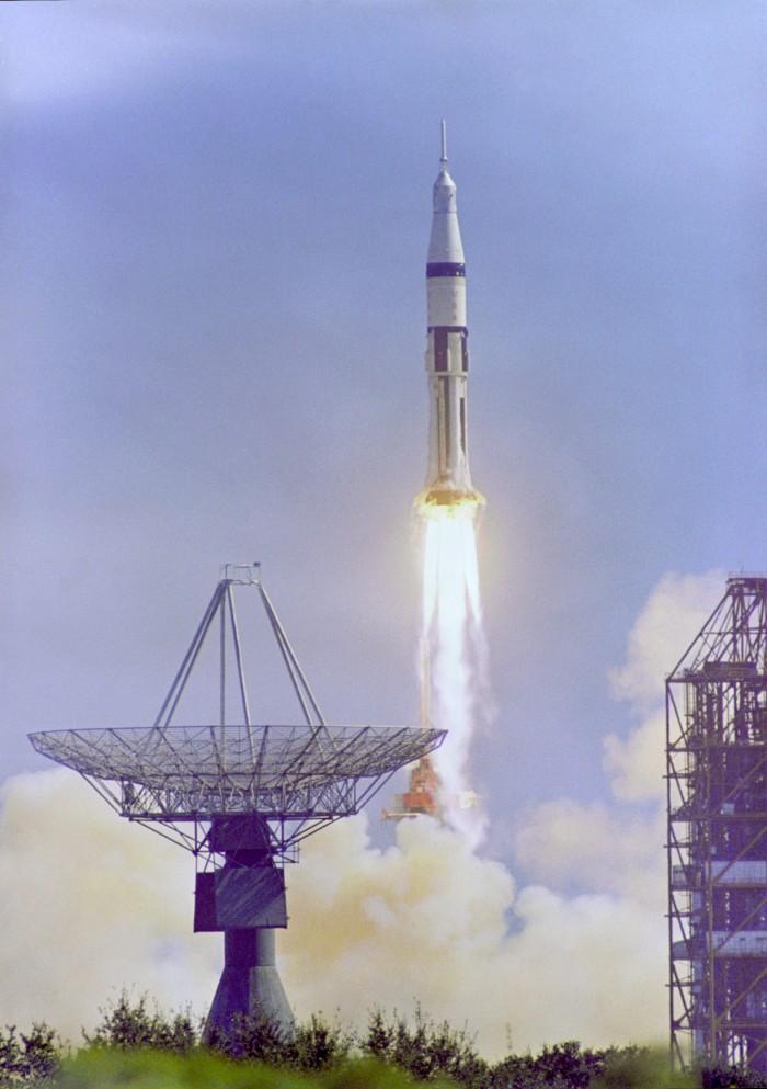 Apollo 7 Launch.jpg