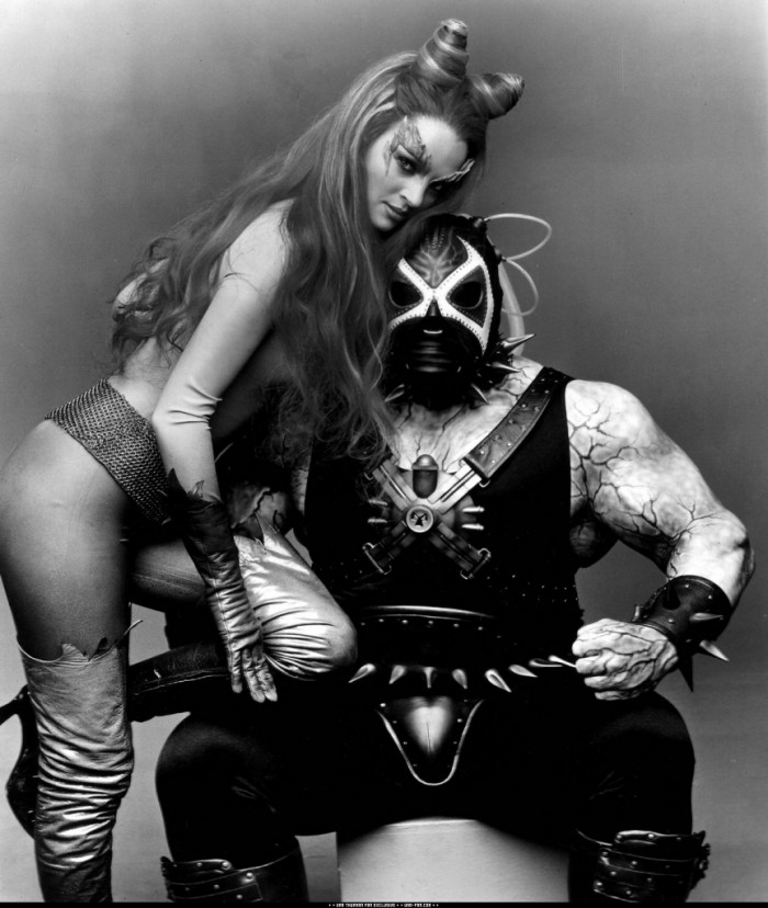 BANE and Ivy.jpg