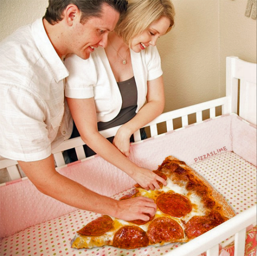 Baby Pizza.png