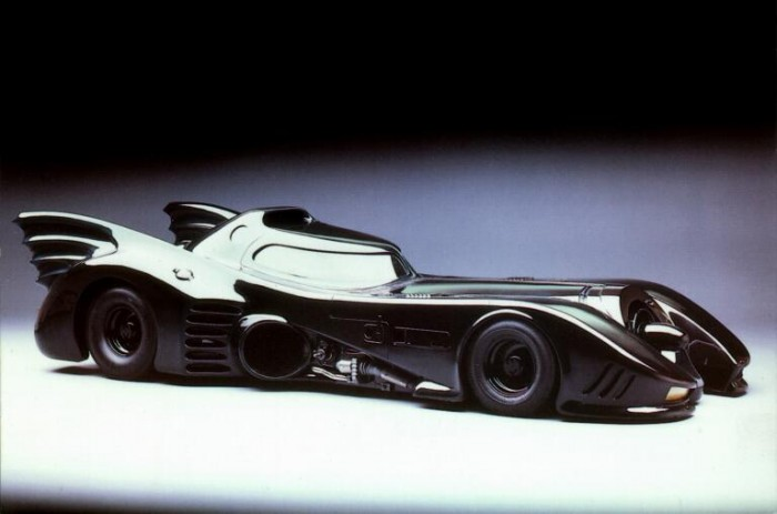 Batman 89 batmobile.jpg