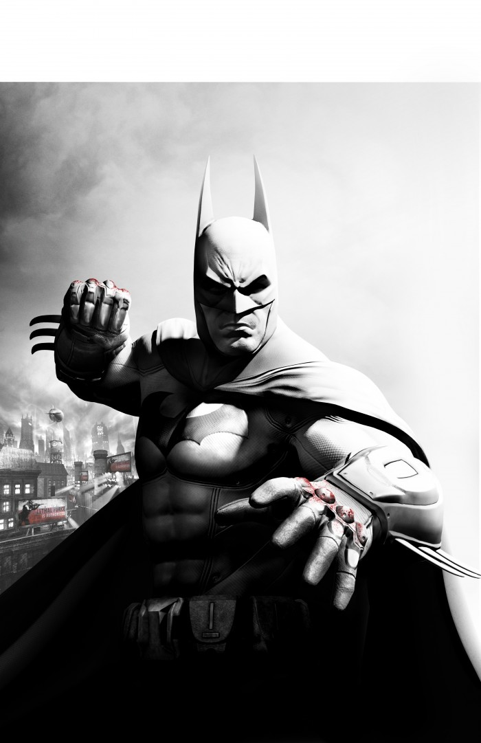 Batman with bloody knuckles.jpg
