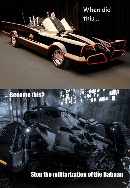 Batmobile Heavy Questions.jpg