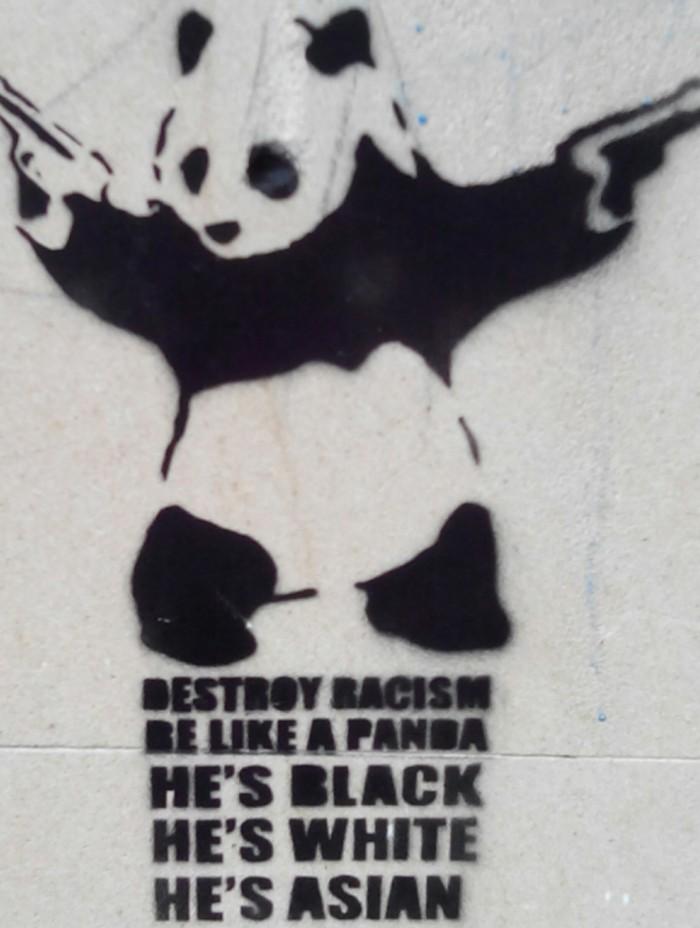 Be like panda.jpg