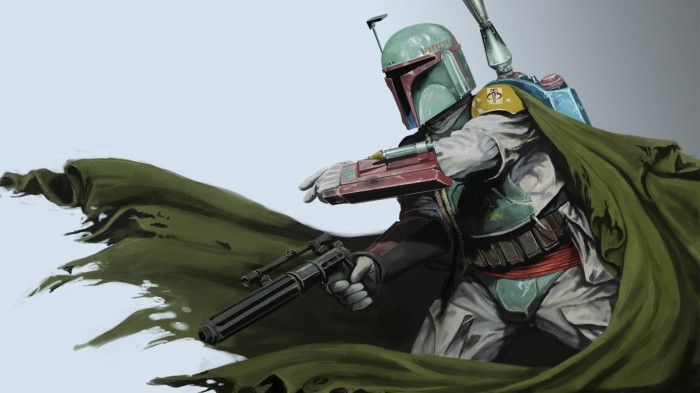 Boba in the wind.jpg