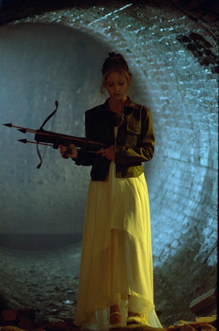 Buffy with Crossbow.jpg