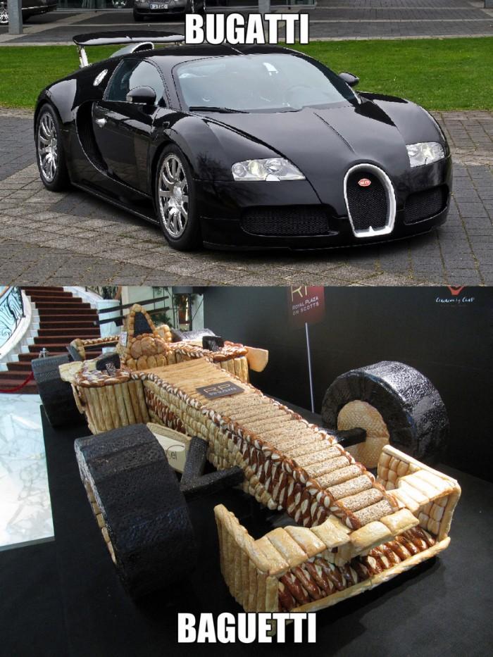 Bugatti vs Baguetti.jpg