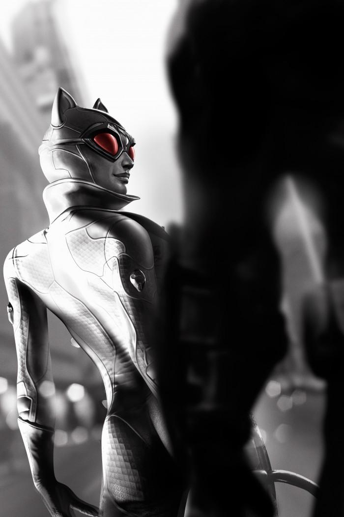 Catwoman shaking her ass for batman.jpg