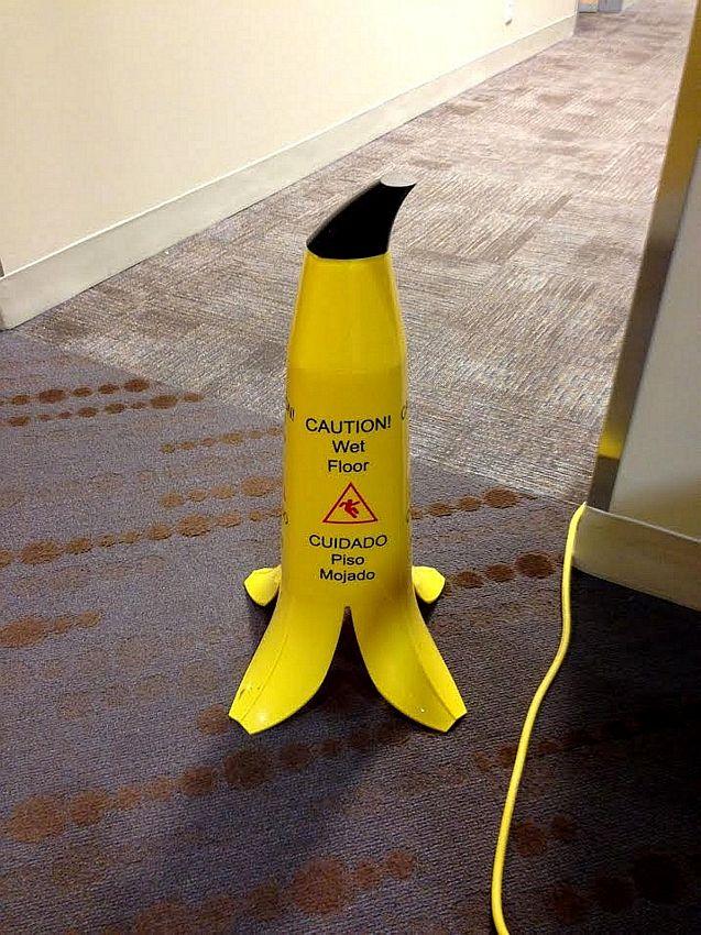 Caution wet floor.jpg