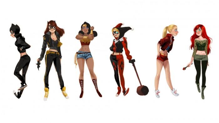 DC Girls.jpg