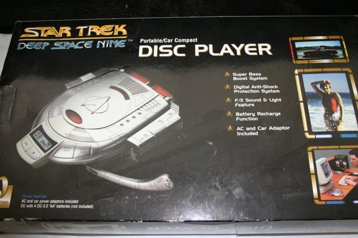 DS9 disc player.jpg