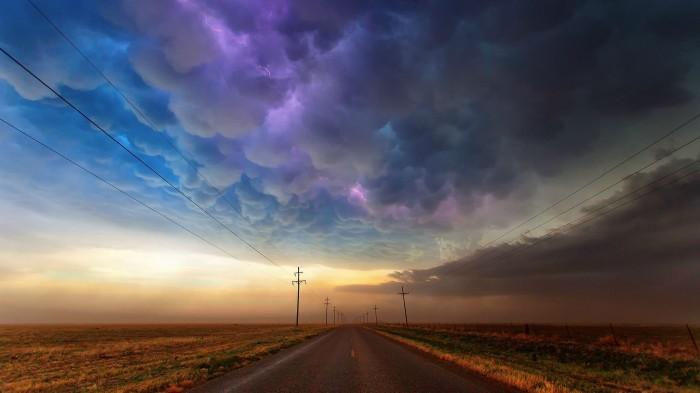 Electric Oklahoma.jpg