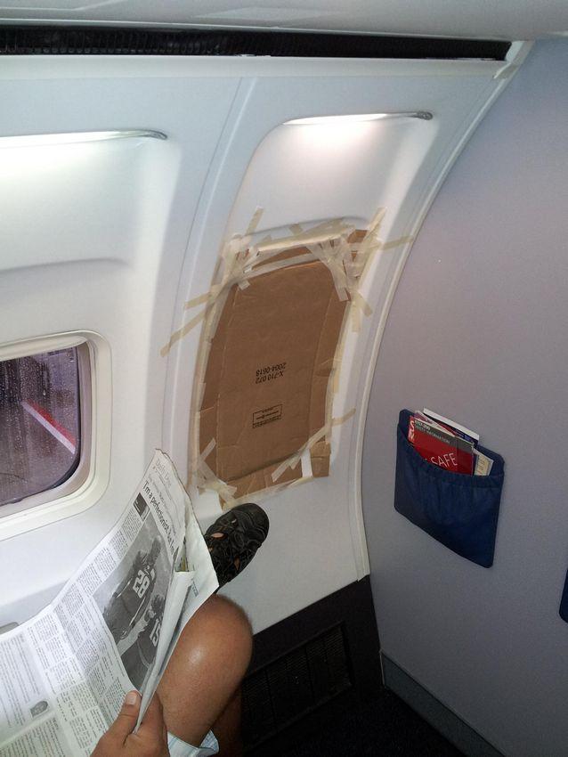 Excellent air plane repair.jpg