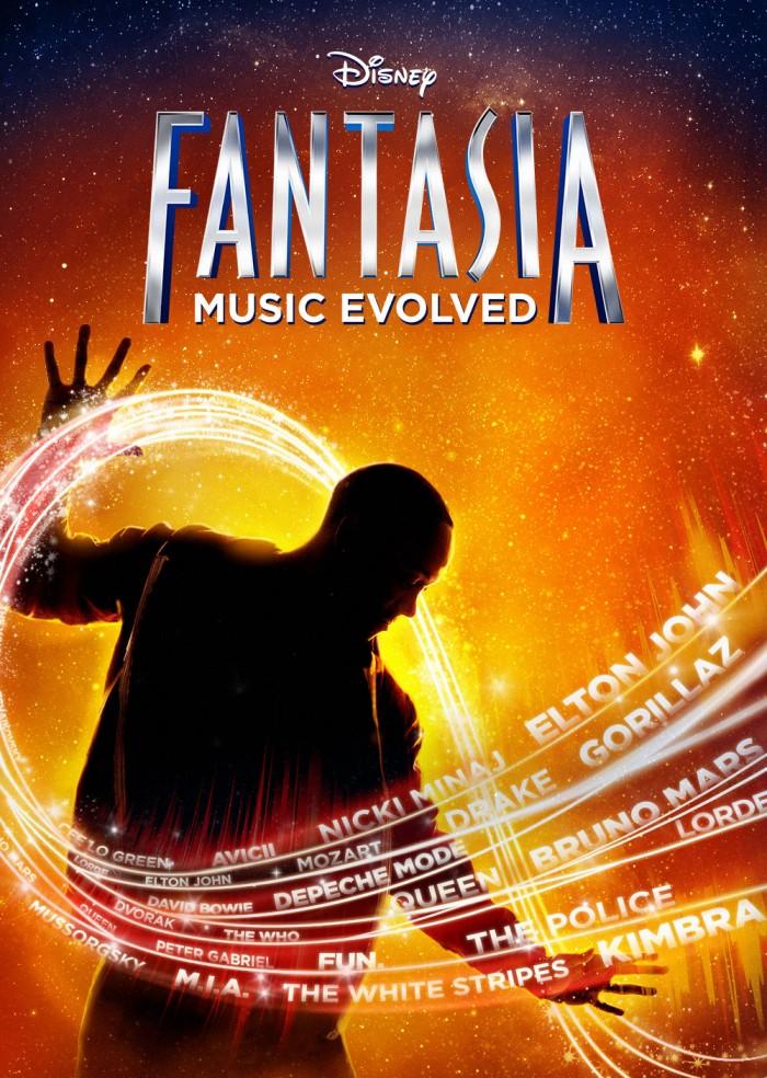 Fantasia_Music_Evolved_artwork