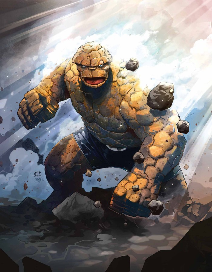 Fantastic Four 642 - The THING by Cheung.jpg