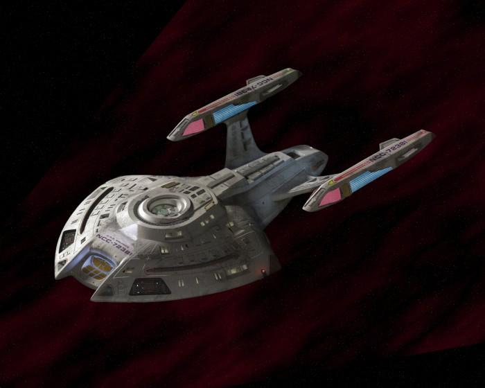 Federation Extermination Ship.jpg