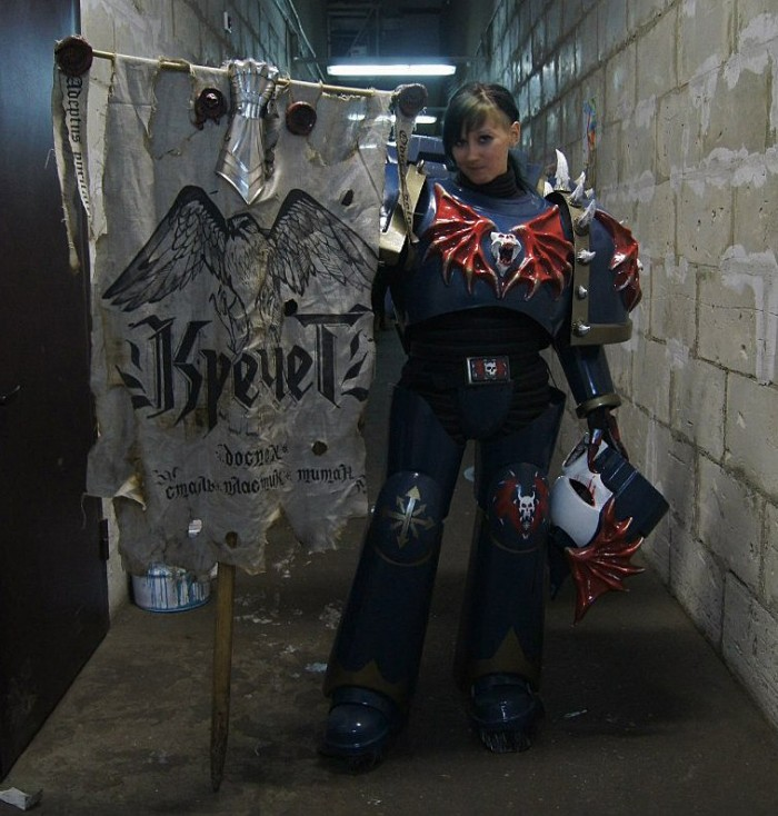 Female Space Marine.jpg