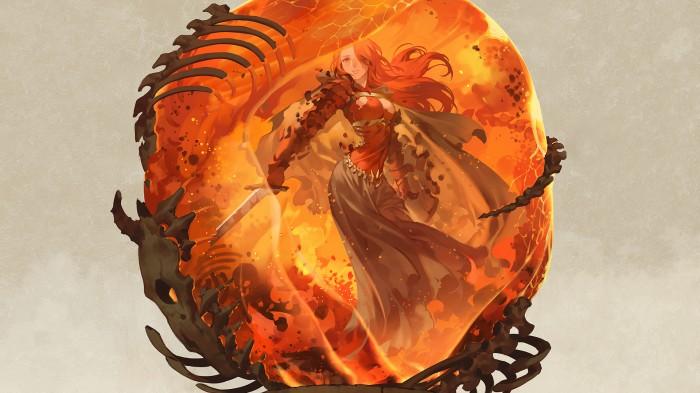 Fireball mage.jpg