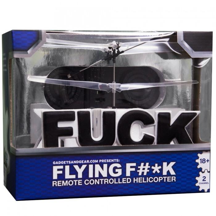 Flying Fuck.jpg