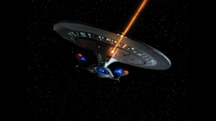 Future Enterprise.jpg