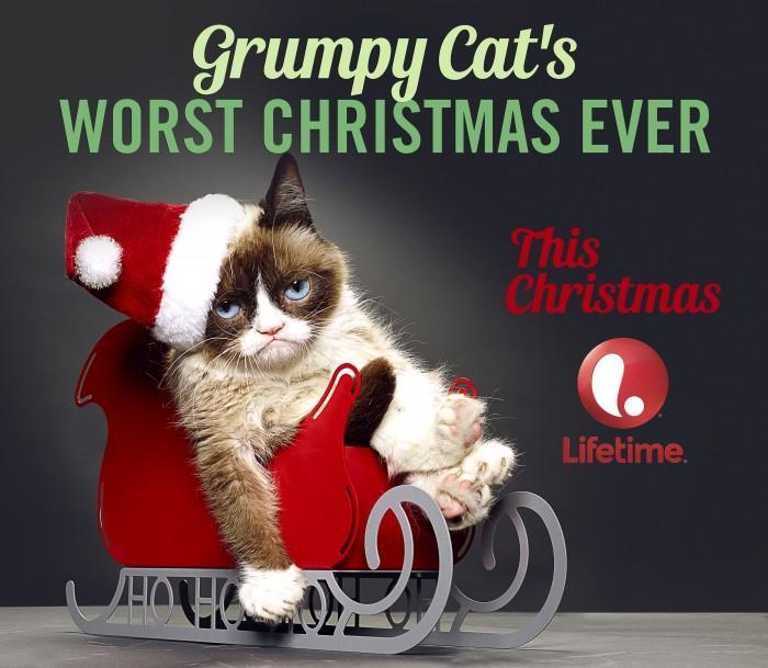 Grumpy Cat's Worst Christmas Ever.jpg
