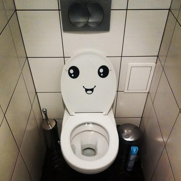 Happy Toilet.jpg