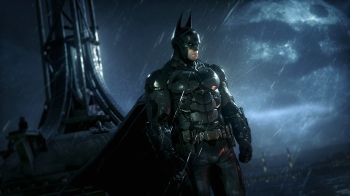 Heavy armor Batman.jpg