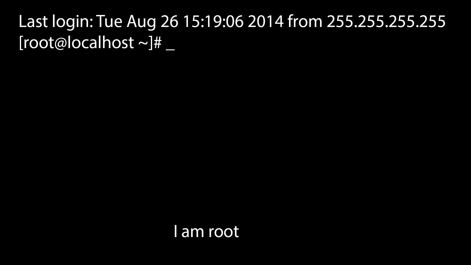I am Root.jpg