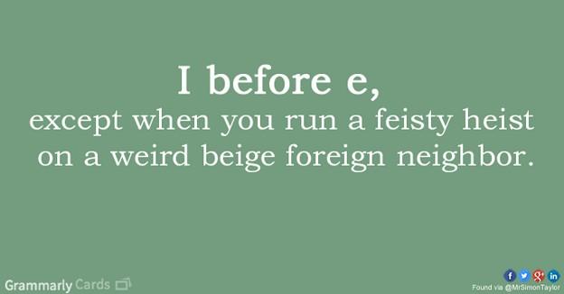 I before e.jpg