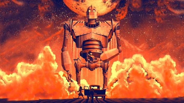 Iron Giant says hello.jpg