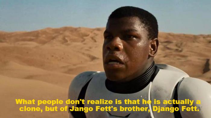 Jango Fett's Brother.png