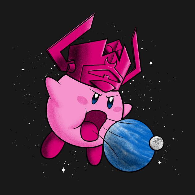 Jiggly Galactus .jpg