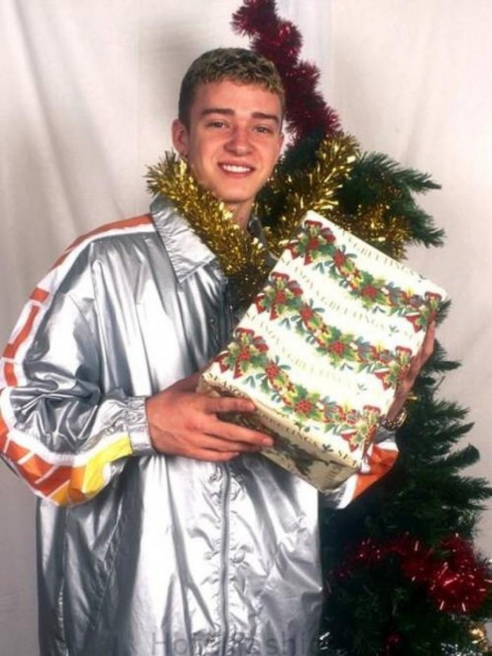 Justin Timberlake box.jpg