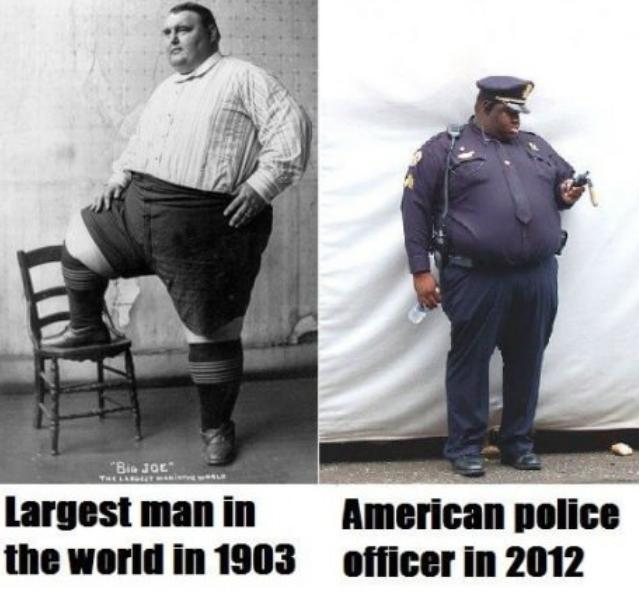 Largest Man in the world vs Police.jpg