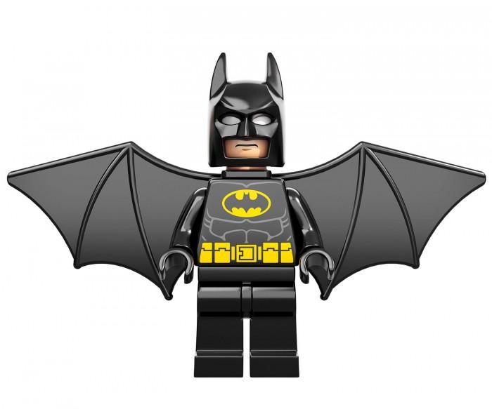 Lego Batman with wings.jpg
