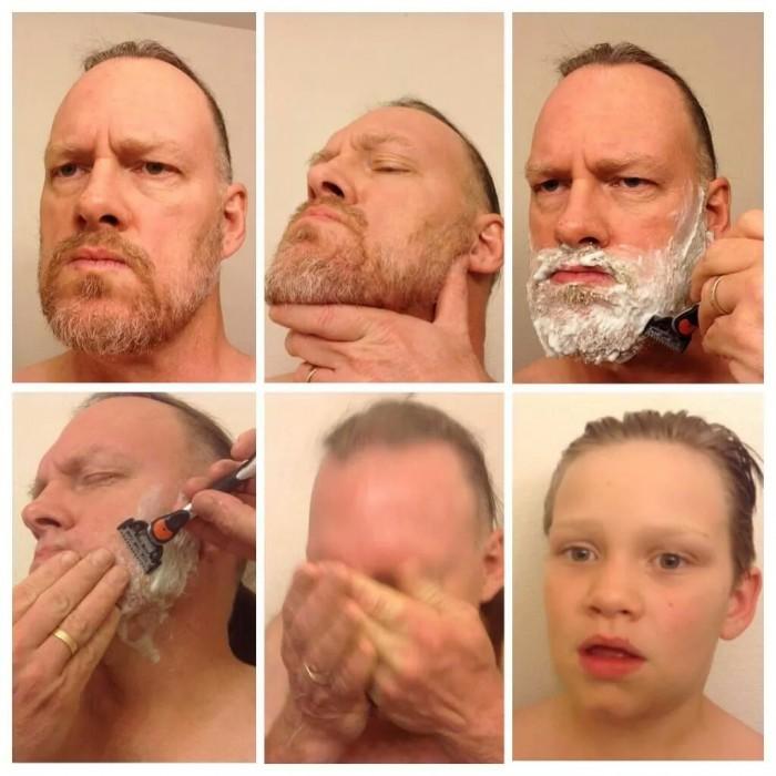 Man after shaving.jpg