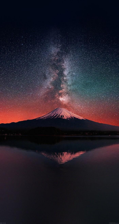 Moutain Stars.jpg