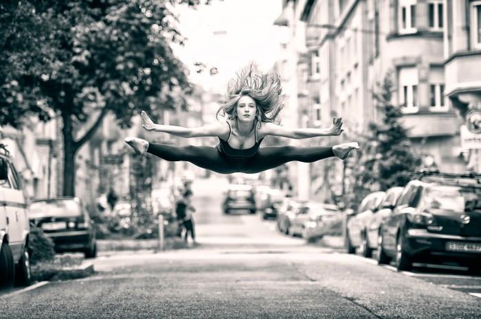 Perfect Jump.jpg