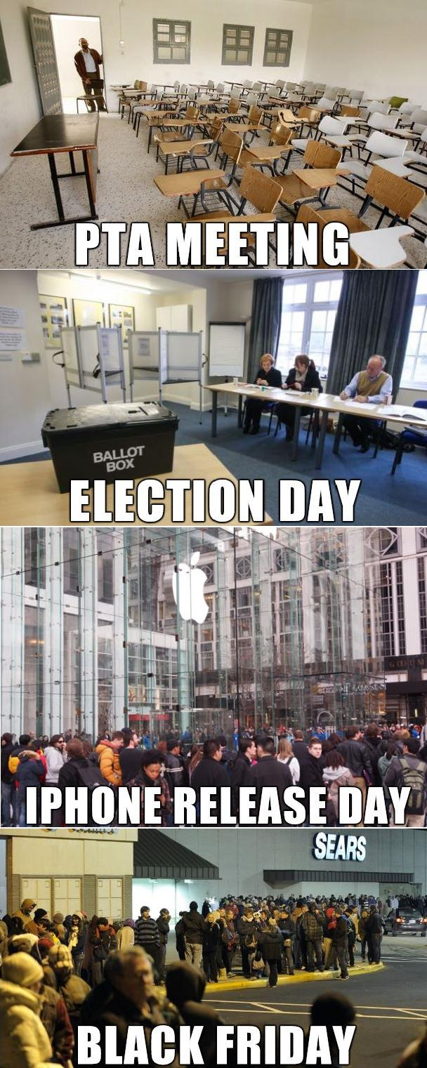 Politics vs phones.jpg