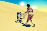 Princess-Leia-Star-Wars-fandoms-r2d2-1732198.png
