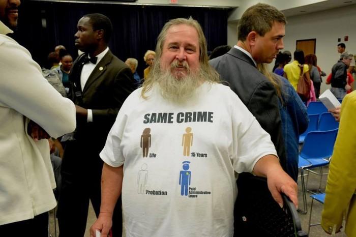 Same Crime.jpg