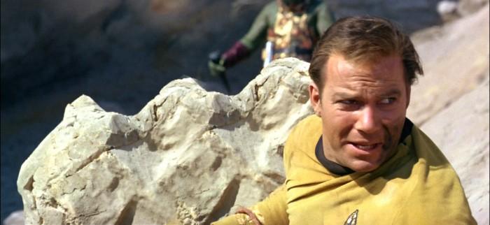 Shatner vs Gorn.jpg