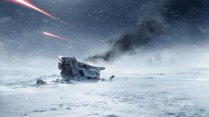 T-47 Wrecked.jpg