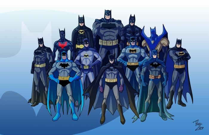 The Batman of Time.jpg
