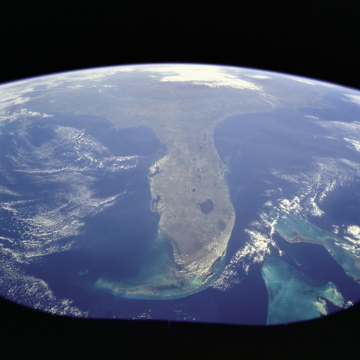 The Florida From The Space.jpg